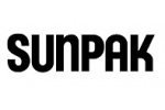 SUNPAK